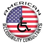 ADA - FHA Consulting