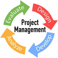 Accessibility Project Management