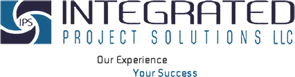 Integrated Project Solutions, LLC
