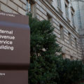 IRS Re-Releases Proposed Partnership Audit Regulations
