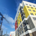 HUD Suspends Small Area Fair Market Rent Implementation